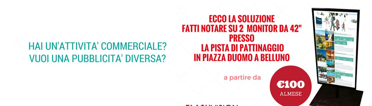 Cropped Slide2png Mivy Grafica Web Agenzia Pubblicitaria E