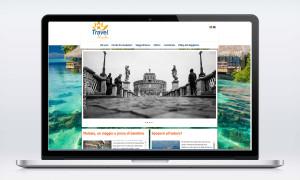 sito_travelmade