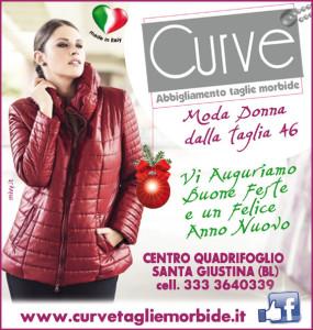 curve73x77_2