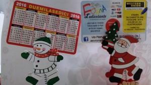 forna_calendario2016