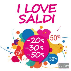 facebook_saldi_2015_post
