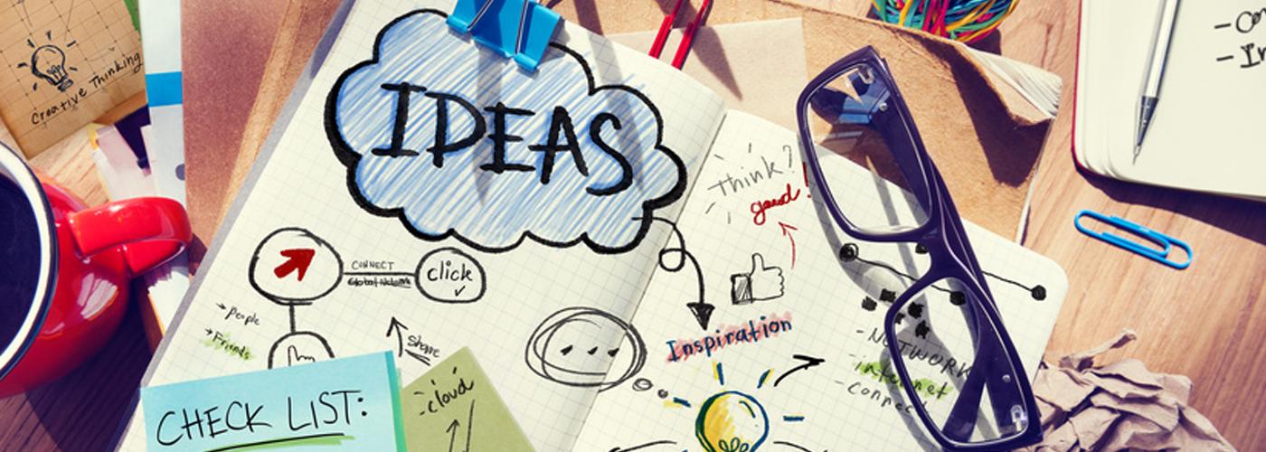 AGENZIA PUBBLICITARIA / CREATIVITÀ & WEB