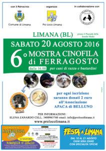 A4_mostracinofila_2016